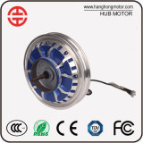 Gutes Quality 14inch Hub Motor für Electric Bicycle