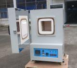 Prezzo di fabbrica a temperatura elevata della fornace industriale del forno di migliori prezzi