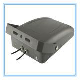 reflector solar de 72PCS Philips 1W LED 140lm/W IP65 50W LED
