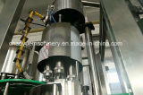 PlastikBottle Filling Machine auf Edible Oil