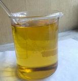 Het natuurlijke Mondelinge Anabole Poeder D-BOL Dianabol van Steroïden voor de Aanwinst van de Spier