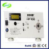 Hohe Genauigkeits-elektrische Digital-Drehkraft-Kraft-Prüfvorrichtung (HP-10)