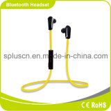 Auriculares V4.1 Earbuds de Bluetooth dos acessórios do jogo