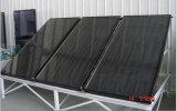 2016 надул подогреватель плоской плиты/воды панели компактный солнечный