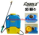 Ce/GSのナップザック電池のスプレーヤー、農業の電気スプレーヤー