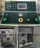 Machine à grande vitesse de presse de précision (25ton-60ton), poinçonneuse de faisceau de moteur, feuille E-I estampant la presse