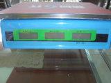 Горячий продавая маштаб Huaying Hy-812 электронного баланса