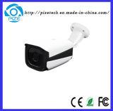 Câmera infravermelha da bala da lente M12 1.0megapixels de Ahd 2.8/3.6/6mm HD {Ahc-ED5110p (N) T-M-IR2}