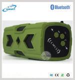 Nieuwe Draagbare Draadloze Spreker Bluetooth met de Batterij van de Hoge Capaciteit