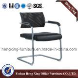 مؤتمر كرسي تثبيت/اجتماع كرسي تثبيت/زائر كرسي تثبيت
