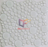 Усиленная хрусталя мозаика (CFC251)