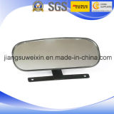Carrito de golf largo del espejo convexo interior con alta calidad