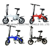 2015 Moda Ocio hogar Deportes Juegos para Niños Adultos 16 Pulgadas Monociclo