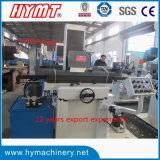 MY1224 tipo maquinaria hidráulica del pulido superficial de la alta precisión del conductor