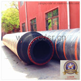 Marine  Self  Floating  Dredging  Rubber Slang
