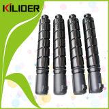 Npg-67 für Canon-Verbrauchsmaterial-kompatible Qualitäts-Laser-einfarbigen Toner