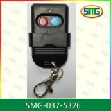 grille 330MHz à télécommande/interrupteur à positions multiples 330MHz Remote/IC 5326p-3 Smg-037 à télécommande