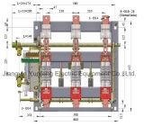 Vendita della rottura del caricamento di vuoto di Yfzn16b-12D/T630-20j Interruttore-La migliore