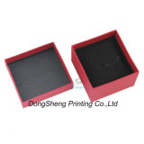Hotsale Paper Gift Packing Box para Watches