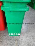 120L와 240L 옥외 사용을%s 플라스틱 리터 궤