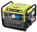 Ce generador de gasolina aprobado 650W (NL950A)
