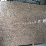 De Gouden Plak van Mardura van de Steen van het Graniet van de Invoer van India voor Tegels/Countertops