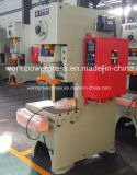 C Single Crank Press Machine 45ton