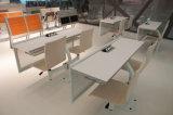 [هونغجي] مدرسة قاعة الدرس أرجوحة كرسي تثبيت