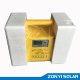 C.C. Light System+MP3/Radio+Fan+4PCS Solar Light de 20W Solar (ZY-103R)
