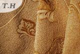 Empfindlichstes und elegantestes Gewebe besonders für Sofas und Möbel (FTH31510)
