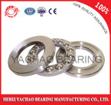 Schub Ball Bearing (51107) mit Highquality Good Service