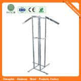 Sistema de aço inoxidável Sistema automático de roupas de secagem Rack
