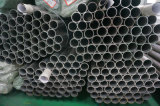 20 * 1.0 GB SUS304 tubos de acero inoxidable, aislamiento de calor de tubos de acero inoxidable (para suministro de agua))