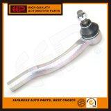 Конец штанги связи для Toyota Camry Acv30 45460-09140
