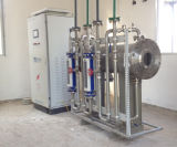 100g/H zu 50kg/H Ozone Generator für Industrial Water Treatment