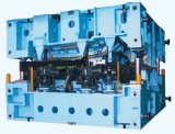 Plastic Components를 위한 Plastic Injection Molding 디자이너,