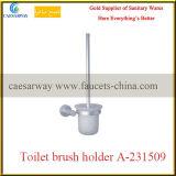 Acessórios sanitários todos do banheiro dos mercadorias cesta de bronze do sabão
