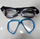 La mode antibrouillard de Revo-Enduit du PC Izh009 folâtre des glaces/lunettes de ski