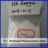 99% Pharma 처리되지 않는 스테로이드 Oxymetholone Anadrol
