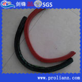 高いPerformance Water Swelling Strip (中国製)