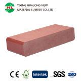 Decking solido esterno di alta qualità WPC (M29)