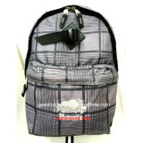 Ordinateur portable Notebook Outdoor Camping Fashion Business Backpack (GB # 20044)