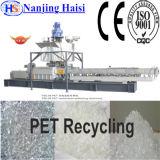 De plastic Machine van de Pelletiseermachine/Plastic Pelletiserende Lijn/Plastic Korrelende Machine