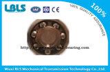 Bola competitiva Bearings6410 de la alta calidad