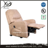 Sofà manuale di massaggio Recliner/Massage Armchair/Massage del Recliner/Kd-RS7041 2016
