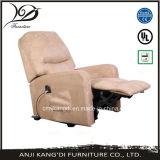 Kd-RS7041 2016년 Manual Recliner/Massage Recliner 또는 Massage Armchair/Massage Sofa