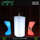 Ampoule de l'éclairage DEL des meubles DEL d'éclairage LED des meubles Ldx-C22 de barre des présidences DEL