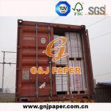 Papier-copie sans carbone d'excellente qualité en feuille ou roulis
