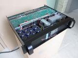 Ligne amplificateur extrême professionnel de canaux du modèle Fp10000q 4 de Gruppen de laboratoire de puissance élevée de rangée