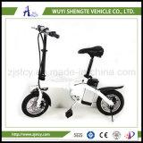 Bicicleta de dobramento maioria favorável da boa qualidade do preço para adultos